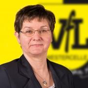 Inge Dahms