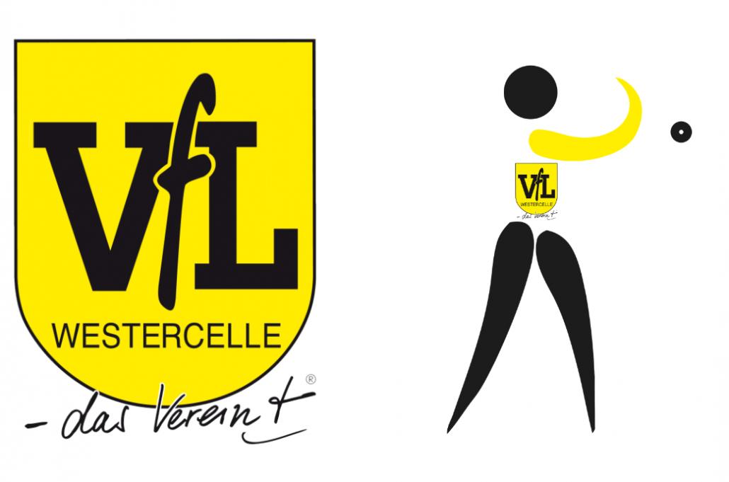 VfL Westercelle - Boule