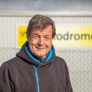 Wilfried Dahms