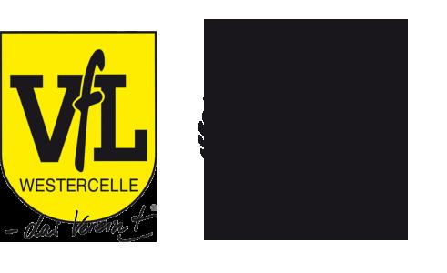 VfL Westercelle - Bogensport