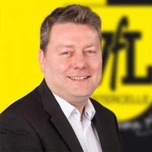 Matthias Stiekel