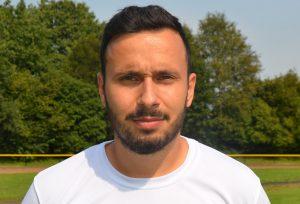 Tarek Gibbah