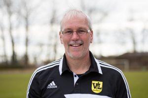 Jens Tjaden