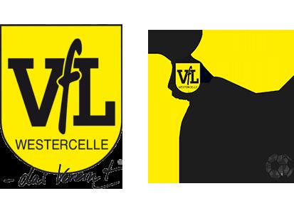 VfL Westercelle - Fussball