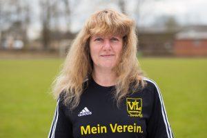 Maja Zucker