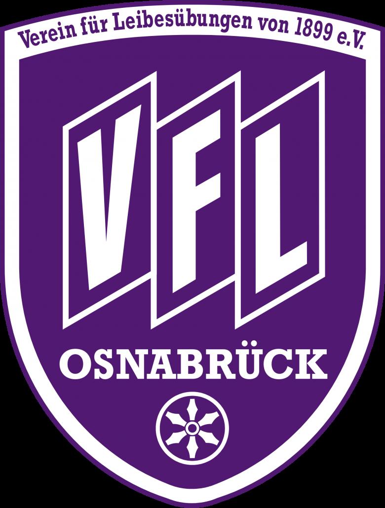 Www Vfl Osnabrück