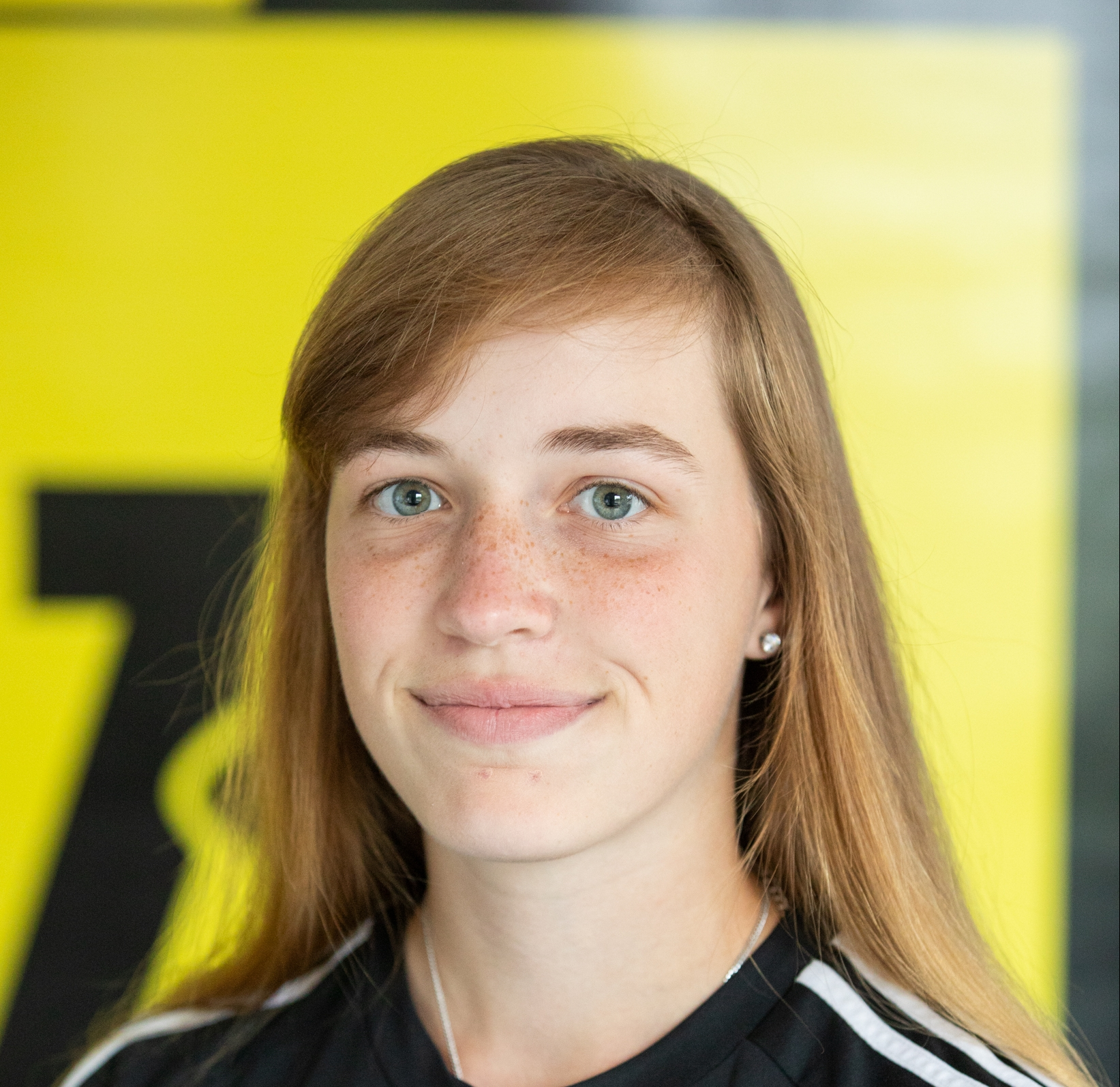 Laura Birkel