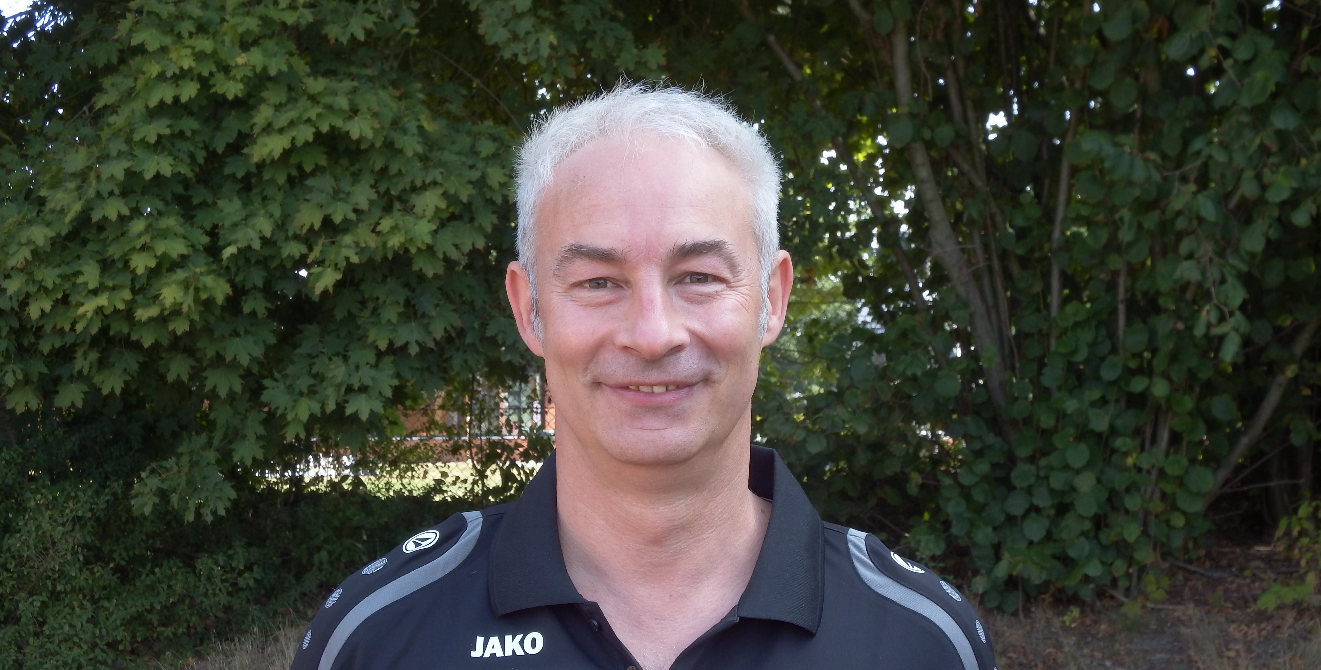 Andre Loysa