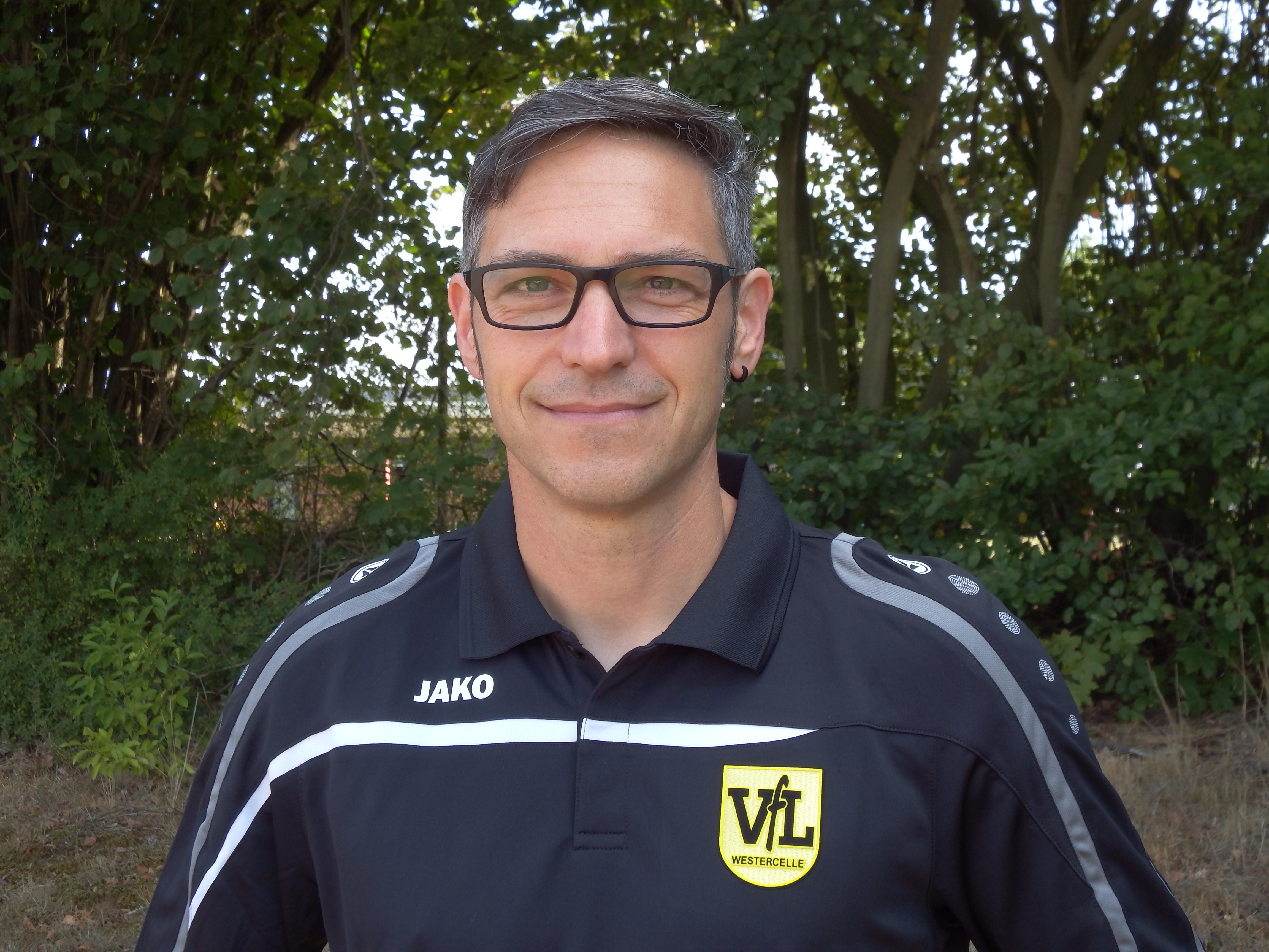 Alexander Hein