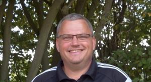 Steffen Petrick
