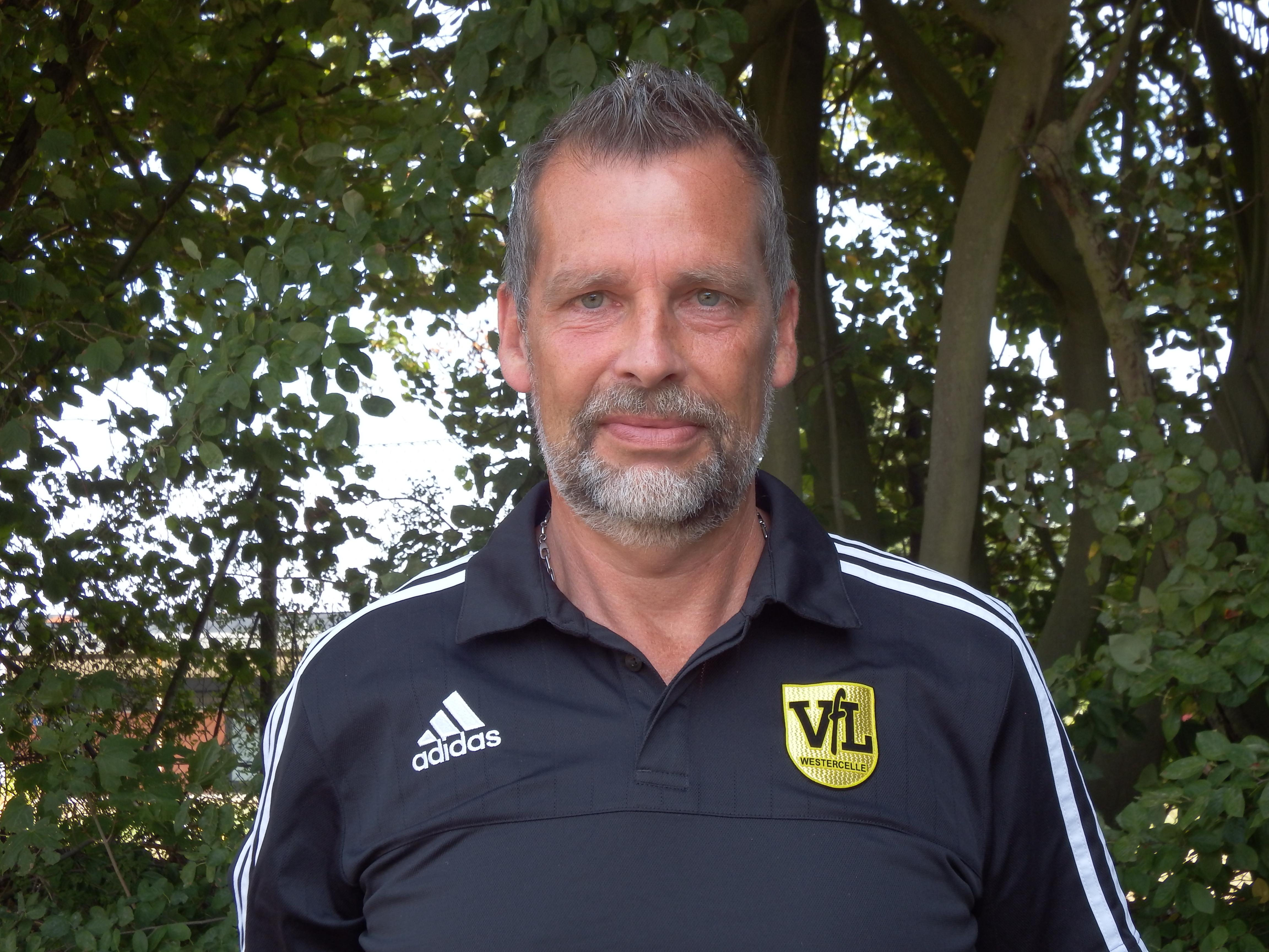 Stefan Münstermann