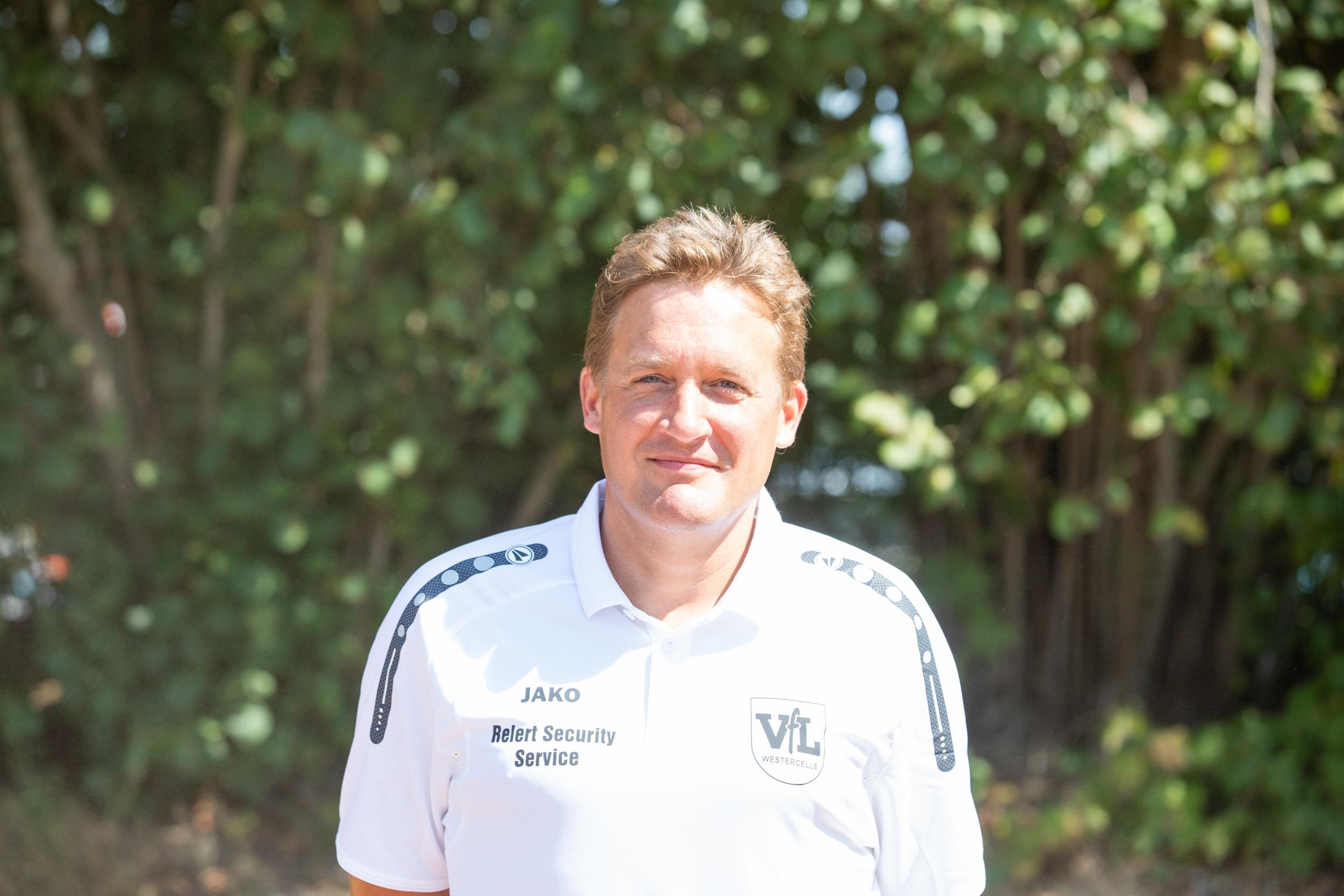 Heiko Vollmer