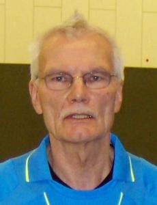 Jochen Borken