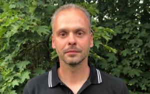 Stefan Mainka