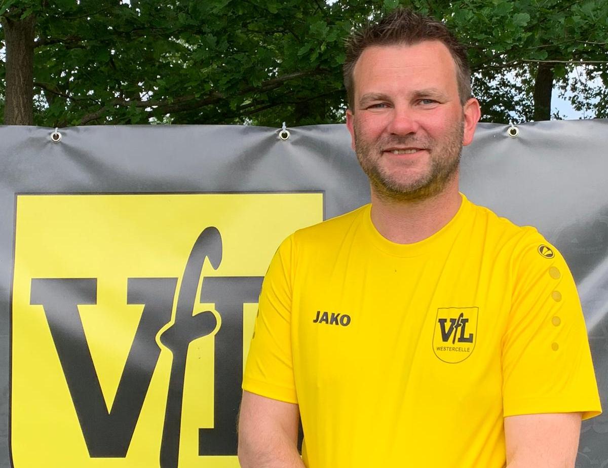 Björn Schönfeldt