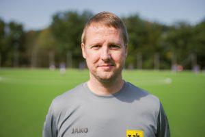 Fabian Feindt