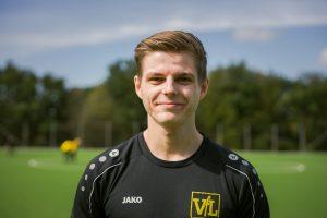 Lucas Dobroschke