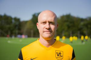 Nico Anders