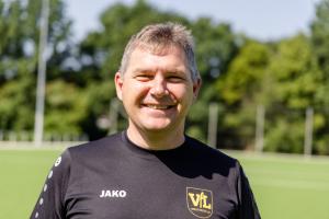 Henning Gresch