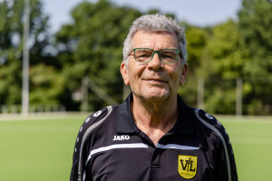Rolf-Peter Nieber