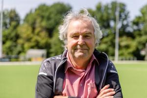 Andreas Brundiers