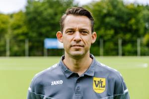 Fabian Scharenberg