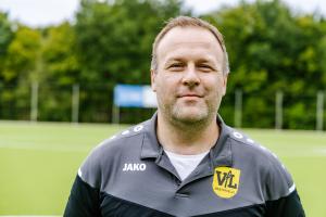 Sebastian Henze