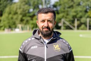 Fadil Tayan