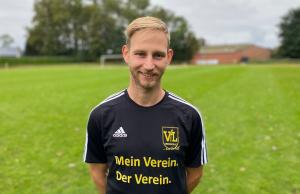 Nico Strehl
