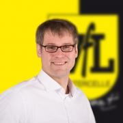 Dr. Karl-Peter Krüger