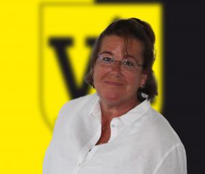 Anja Schultz