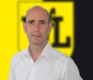 Marc Schnoor