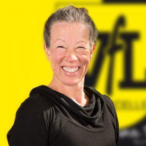 Sonja Seidler