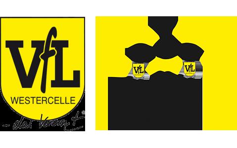 VfL Westercelle - Jazzdance