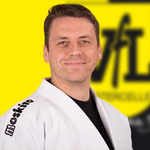 Björn Rupnow