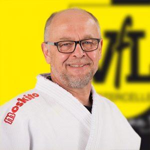 Reinhold Schneider-Nieskens