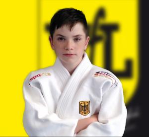 Justin Gramlich
