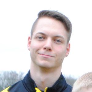 Bastian Gärtner