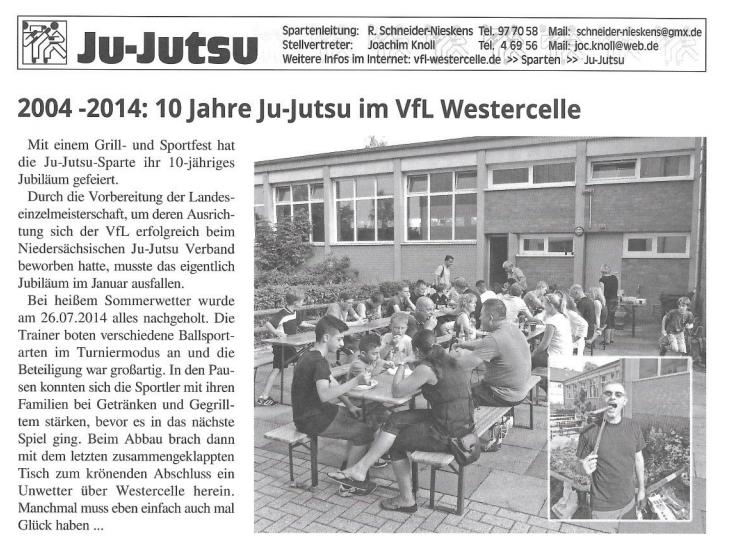 jujutsu_jubiläum