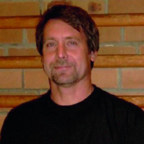 Lothar Behrends