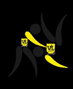 VfL Westercelle - Judo