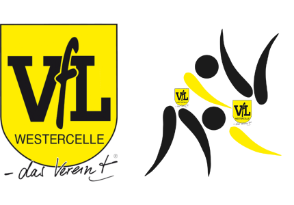 VfL Westercelle - Judo
