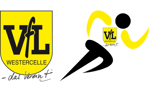VfL Westercelle - Leichtathletik