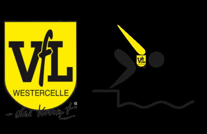 VfL Westercelle - Schwimmen