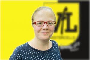 Katharina Gerdes
