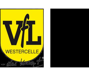 VfL Westercelle - Tanzen