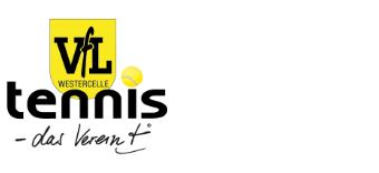VfL Westercelle - Tennis