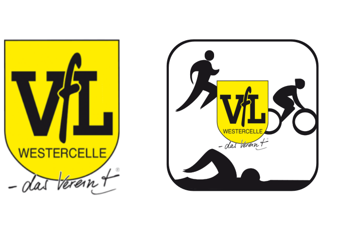 VfL Westercelle - Triathlon / Radsport
