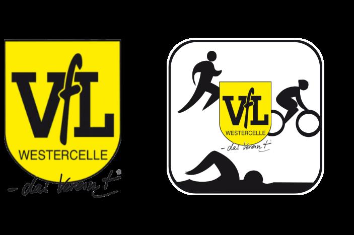 VfL Westercelle - Triathlon / Radsport