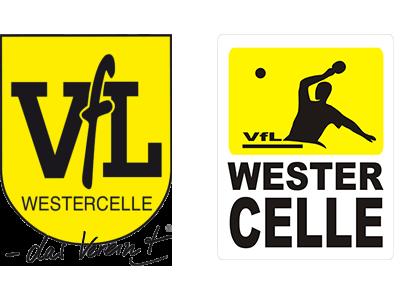 VfL Westercelle - Tischtennis